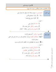 nota ringkas pelajaran tauhid (untuk psra).pdf