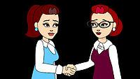 CONCEPTS_NEW_handshake4.mov