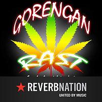 gorengan-rast_gorengan-reggae.mp3