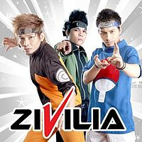 Zivilia - Aishiteru 3.mp3