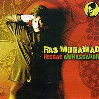 09 Ras Muhammad - Live Upright.mp3