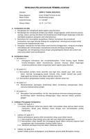 RPP BAB 8 BIOTEKNOLOGI PANGAN.docx