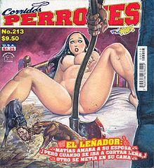 corridos_perrones_213.cbr
