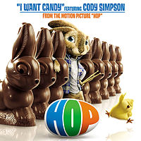 HOP feat. Cody Simpson - I Want Candy.mp3