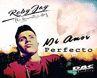 Robyjay - Mi Amor Perfecto.mp3