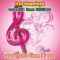 Galau - Cindy - Sonata Album Masa Lalu 3 - www.DomberMusic89.com.mp3