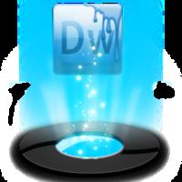 Adobe Dreamweaver CS3.png