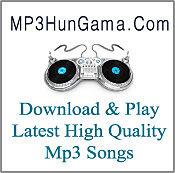 Panyoon Main a very Nice Song Sajjad Ali Uploaded by Abu Shayan