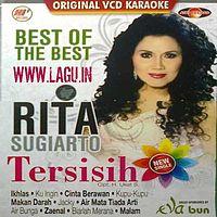 Tersisih - Rita Sugiarto - Album Tersisih.mp3