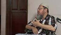 Siapa Orang Beriman (Ust Farid Ahmad Oqbah, MA).mp4