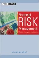 Financial_Risk_Management.pdf