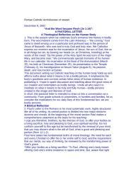 Roman+Catholic+Archidiocese+of+newark.doc