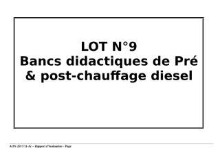 Lot 9.doc