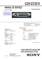 CDX-GT207X  Ver.1.2 (BR).pdf