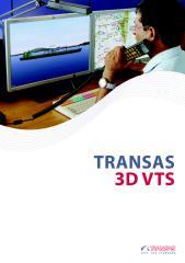 Transas 3D VTS.pdf
