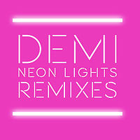 03 Neon Lights (Jump Smokers Remix) (1).mp3