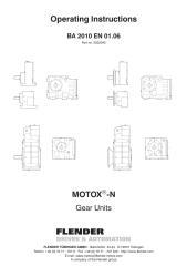 582.en.pdf