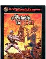 TSR 9586 - A Paladin in Hell.pdf