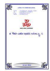 HS Nang Luc - 26.03.12.doc