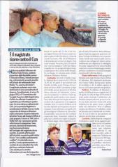 Gente - 30 luglio 2011.pdf