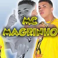 Mc Magrinho - As Gordinhas aqui do Baile [ Dj Adams RedBull ].mp3