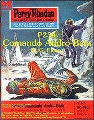 P234 - Comando - Versão Márcio Inácio.epub
