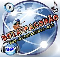Botapagodao Black Style Ao Vivo Em Itanagra Ba 2013 Botapagodao Net - BOLACHA DA NEGONA