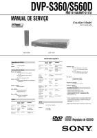 DVP-S360-S560D - Nacional .pdf
