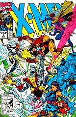 X-Men.A.Aurora.de.Uma.Nova.Era.03.de.03.by.Lobo.cbr