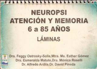 NEUROPSI-ATENCION-Y-MEMORIA-6-A-85-ANOS-LAMINAS.pdf