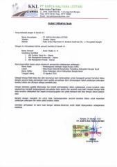 Surat Pernyataan Peminjaman SKA Utama002.pdf