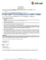 0785_XL_ISAT_Cimareme kertajaya.pdf
