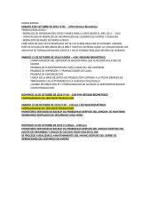 MAIL HORAS EXTRAS.docx