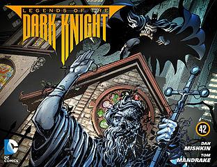 legends of the dark knight 042 (2013) (digital) (darkness-empire).cbr