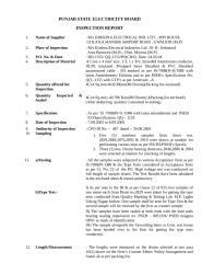 Current CoV_Ltr(4C-4).doc