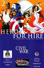 54 Heroes for Hire _02.cbr