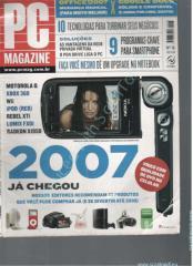 PCMgazine2007.pdf