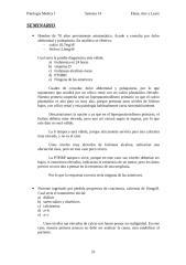 medica comision semana 14.doc