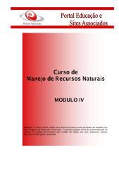 MRN_04.pdf