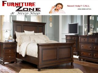 Furniture Stores in Temple, TX - (254) 690-8721.pdf