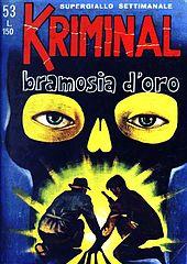 Kriminal.053-Bramosia.d'oro.(By.Roy.&.Aquila).cbr