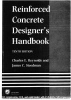 Reinforced_Concrete_Designers_Handbook_10th_Edition_By_Reynolds___Steedman_1__1_.CV.pdf