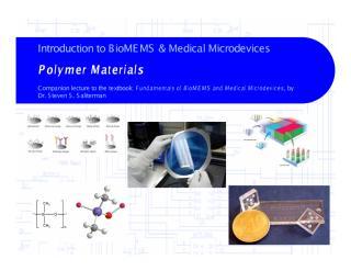 Polymer Materials.pdf