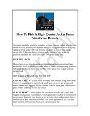 Denim Jacket.pdf