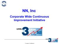 14 Creating the Lean Enterprise.pdf