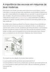 reparos _Soloelectronicos.pdf