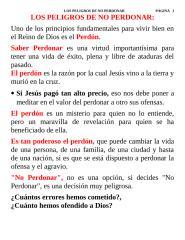 LOS PELIGROS DE NO PERDONA (1).doc
