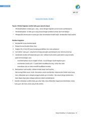 03_LK  2.2 Analisis Buku Guru ( MOH HANAPI).docx