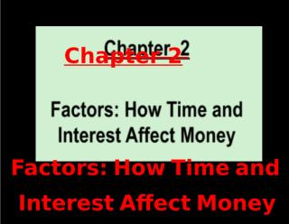 2-Factors_and_their_use.pptx