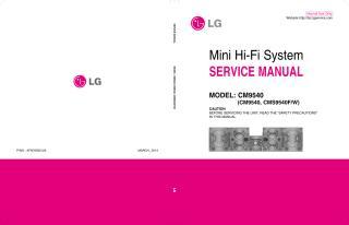 LG+CM9540.pdf